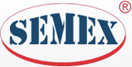 Logo semex