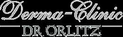 Logo derma-clinic